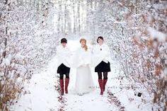 winter wedding photos - Google keresés