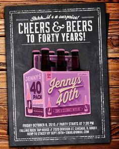 Baby Shower Coed Invitations Best Of Coed Baby Shower Invitation Beer Baby Showe. - Baby Shower Coed Invitations Best Of Coed Baby Shower Invitation Beer Baby Shower Invitation - Coed Baby Shower Invitations, Baby Shower Games Coed, 40th Birthday Invitations, Baby Shower Diapers, Baby Shower Invites For Girl, Baby Shower Themes, Baby Boy Shower, Baby Shower Gifts, Shower Ideas