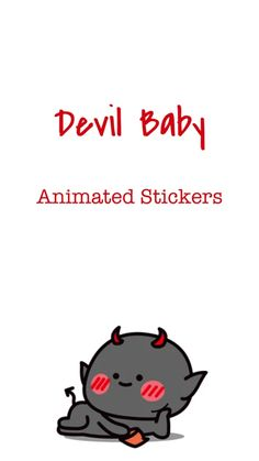 Best Apps, Free Apps, Snoopy, Animation, Stickers, Funny, Fictional Characters, Funny Parenting, Animation Movies