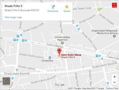 Salon Rubin Masaj Bucuresti zona Calea Calarasilor Str Trifoi Nr 5 : Mai multe detalii la tel:0760.466.511-0765.505.383 Asiguram transport de la hotel la salon si inapoi GRATUIT We provide transp…