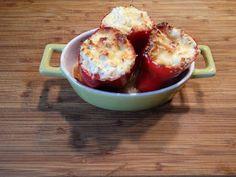Évi néni kulináris kalandozásai: Vacsora ötlet fehérjenapra