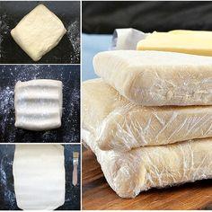 Az Cheese, Food, Sweets, Essen, Meals, Yemek, Eten