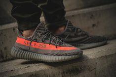 Les 23 meilleures images de chaussure yeezy | Chaussures