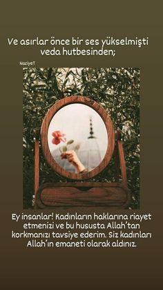 Allah Islam, Celestial, Frame, Outdoor, Home Decor, Picture Frame, Outdoors, Decoration Home, Room Decor