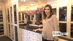 RHOC Heather Dubrow Sells Pelican Crest Home. Real Housewives of Orange County's Heather Dubrow and her plastic surgeon husband Dr. Terry Dubrow, have sold their lavish ocean-view home for 16.45 million