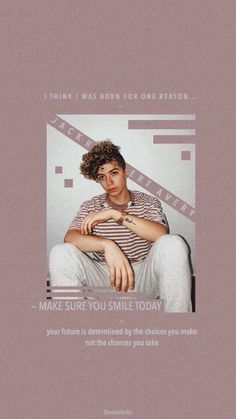 Shared by Ximena Avery. Find images and videos about jack avery and why dont we on We Heart It - the app to get lost in what you love. Jack Avery, Band Wallpapers, Cute Wallpapers, Phone Wallpapers, Why Dont We Band, Artist Quotes, Zach Herron, Corbyn Besson, Insta Posts