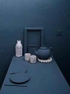 #Tea #Pot #Teapot