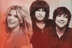 The Band Perry, Band Group, Country Music, Bands, Band, Band Memes, Country