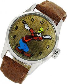#Disney #Mickey #Mouse ZR 25548 Handaufzug #Kinderuhr günstig kaufen