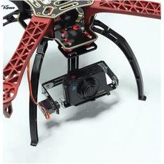 Use: Vehicles & Remote Control ToysBrand Name: TopaccMaterial: Composite MaterialRC Parts & Accs: Landing GearModel Number: otherTechnical parameters: V Rc Drone, Drone Quadcopter, Drone Diy, Pic Microcontroller, Multi Camera, Remote Control Toys, Products, Gadget