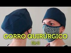 Turban Hat, Easy Hairstyles For Long Hair, Balaclava, Dory, Mascara, Winter Hats, Beanie, Youtube, Long Hair Styles