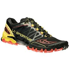 Trail Running Shoes From Amazon >>> Check out the image by visiting the link.Note:It is affiliate link to Amazon.