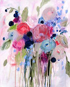 Schmitt_Fresh Bouquet