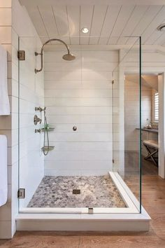#beachcottagestylebathroom