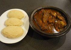 djoumgblé-sauce-ivoirienne