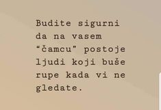 Genius Quotes, Oval Nails, Life Lessons, Life Quotes, Sad, Wisdom, Serbian, Sayings, Words