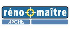 Blogue: Rénovations signées Réno-maître  #immobilier #gestionholistique