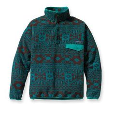 i. love. patagonia. a coworker wore this to work today and i instantly fell in love. $99