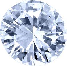 Diamanten Brillanten Brillianten HRD IGI DPL UNTER Großhandelspreis!