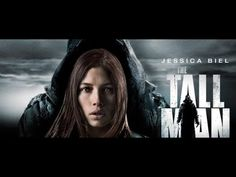 The Tall Man starring Jessica Biel is an awesome movie and I highly recommend it! Check it out! Old Movies, Great Movies, Horror Movies On Netflix, Jodelle Ferland, Tall Guys, Tall Man, Eric Roberts, 2012 Movie, Movie Titles