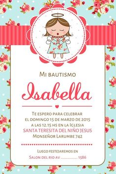 bautismo. bautismo souvenirs Bird Party, Baby Shawer, Baptism Party, Party Table Decorations, Baptism Invitations, Ideas Para Fiestas, Cute Wallpapers, First Communion, Diy And Crafts