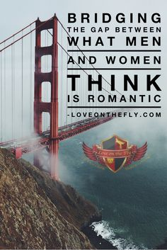 Make every day your most romantic day with a membership at loveonthefly.com.  Created to make your life easier.