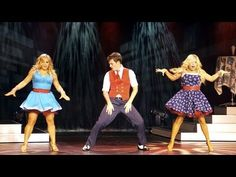 Oosterdam Cruise Ship Review (Dancing with the Stars: At Sea Cruise) -- Holland America Line – PopularCruising.com
