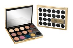 Urban Decay Qwen Stefani Eyeshadow Palette - Was £40.00, Now £36.00!