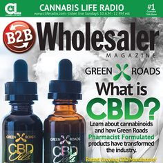 62 Best Become A Whole seller or Distributor who sell CBD Products