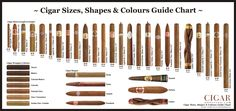 Cigar_Sizes_Shapes_Colours_High_Res.jpg (2400×1132)