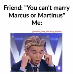 The Biggest Amino for M&M fans. Have fun, meet new friends and stay active. Bars And Melody, I Go Crazy, Shared Folder, Meeting New Friends, Back Off, Keanu Reeves, Celebs, Celebrities, Funny Relatable Memes