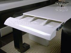Modern Lake Yemek Odası Takımı, Klas Modern Yemek Odası Takımı Klas lake ve beyazın göz alıcı şıklığını evlerinize taşıyor. Klas yemek odası takımımız asaletini beyaz ve metalik grinin muhteşem buluşmasından alır. watsapp: 0533 739 54 05 Telefon: 0216 364 22 12 #yemekodasi #yemekodasitakimi #modernmobilya #salontakimi #yemekodasi #furniture #design #interiordesign #lakemobilya #cilalımobilya #sandalye #konsol #masa #acilirmasa #açılırmasa #ö