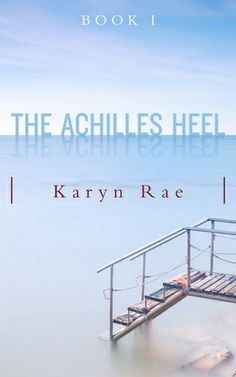 The Achilles Heel delves into the formidable fact that everyone harbors darkness, and some will go to the depths of the ocean to keep their secrets hidden.