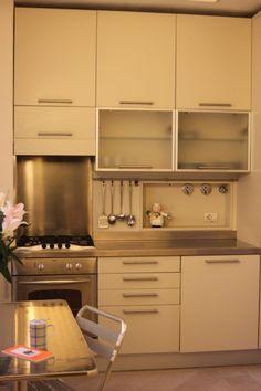 Small kitchen idea 24may2013a