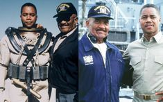 Black History Month: Master Chief Carl Brashear, the first African American master diver in the U. Carl Brashear, Master Chief Petty Officer, Military Jobs, African American News, Film Man, Warrant Officer, Navy Sailor, Us Navy, Black History Month