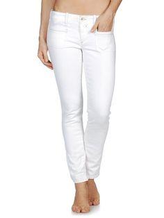DIESEL+ Edun - Jeans - ED-PATY $228 Made in Africa