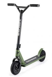 Osprey Terrain Off Road Dirt Scooter Off Road Scooter, Dirt Scooter, Electric Scooter, Bmx, Offroad, Skate, Off Road, Bicycles