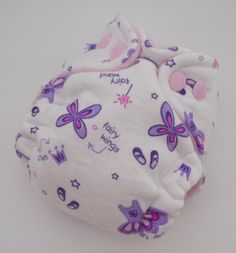 Snug-fitting cloth diapers made with lots of love, designed to compliment your cute little bug! Newborn Diapers, Cloth Diapers, Baby Bug, Snug, Cute, Kids, Clothes, Young Children, Outfits