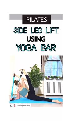 Pilates Routines, Pilates Workout Videos, Barre Workouts, Pilates Barre, Ab Routine, Gym Workout Tips, Fitness Workout For Women, Fitness Plan, Workout Regimen