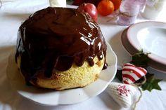 Gelato, Cheesecake, Pandora, Pudding, Desserts, Food, Tailgate Desserts, Ice Cream, Deserts