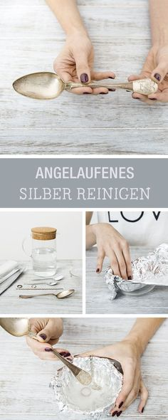 96 best DIY Ideen für die Küche images on Pinterest in 2018 | Mudpie ...