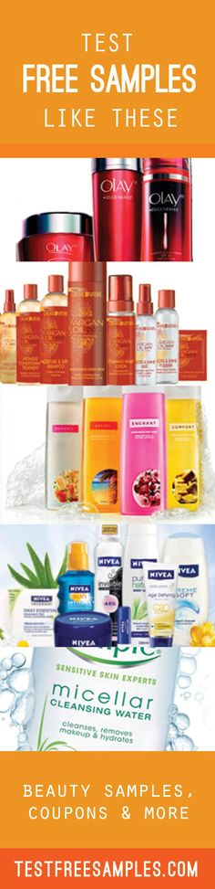 Free Organic Vaporized Cane Juice Syrup Tester  suhujos mx tl