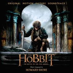 Directed by Peter Jackson. With Ian McKellen, Martin Freeman, Richard Armitage, Cate Blanchett. Bilbo and company are forced to engage in a war against an array of combatants and keep the Lonely Mountain from falling into the hands of a rising darkness. Billy Boyd, Hobbit Bilbo, Bilbo Baggins, Gandalf, Thorin Oakenshield, Ian Mckellen, Robert Kazinsky, Martin Freeman, Billy Connolly