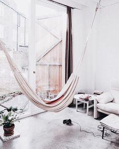 Home, Hammock, And Interior Bild ähnliche Tolle Projekte Und Ideen Wie Im  Bild Vorgestellt