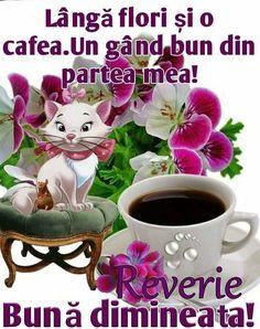 Good Morning, Mugs, Happy, Buen Dia, Bom Dia, Bonjour, Tumbler, Mug, Buongiorno