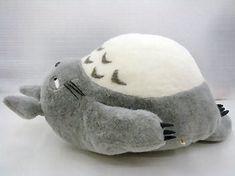 32 Best Neighbor Totoro Ideas Images Totoro My Neighbor