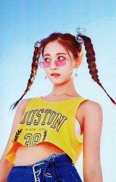Twice Tzuyu Summer Nights Twice Songs, Twice Photoshoot, Twice Album, Night Gallery, Twice Kpop, Tzuyu Twice, Album Songs, Kpop Aesthetic, Girls Girls Girls