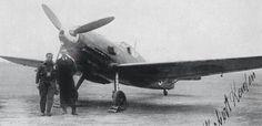 Japanese Me-109