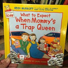 These Children's Books Are So Messed Up (12 Photos)