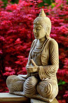 Buddha ♥♥♥♥♥